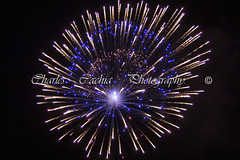 St. Bartholomew Feast Fireworks at Gharghur Malta. (Pittur001) Tags: st bartholomew feast fireworks gharghur malta cannon 60d charlescachiaphotography charles cachia photography pyrotechnics colours wonderfull excellent festival feasts flicker amazing award