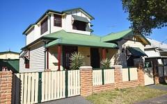 77 Gosford Road, Broadmeadow NSW