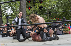 Heavy Mania Photos by Eva Blue 022 (Eva Blue) Tags: 2016 evablue heavymontreal heavymania heavymontreal2016 heavymtl lutte mointreal wrestling