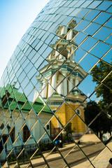 _DSC0691 (mgarin73) Tags: greatlavrabelltower kievpechersklavra kyiv ukraine  kyivcity ua