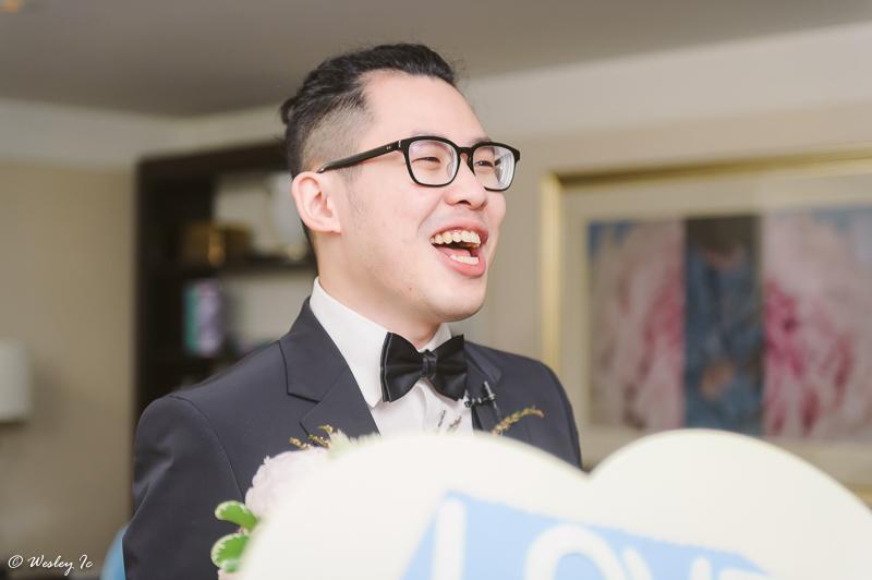 """""""""""婚攝,新莊典華婚宴會館婚攝,婚攝wesley,婚禮紀錄,婚禮攝影""""'LOVE09435'"""
