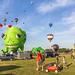 International de montgolfières de Saint-Jean-sur-Richelieu 59