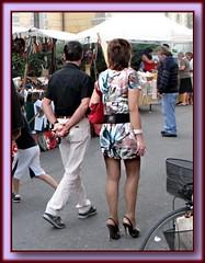 Mercato (World fetishist: stockings, garters and high heels) Tags: suspenders stocking straps stiletto strumpfe stockings stockingsuspendershighheelscalze strmpfe stilettoabsatze strapse stilettos stockingsuspenders strumpe sandal sandale stockingsstrapse sandali highheels heels highheel tacchiaspillo tacchi taccoaspillo calze calzereggicalzetacchiaspillo corset calzereggicalze corsetto costrizione pumps pumpsrace minigonna minirock bas gupire