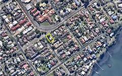 11 Victoria Street, East Gosford NSW