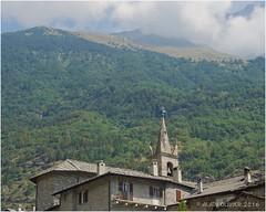 Église paroissiale Santo Stefano