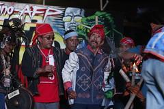 _MG_0102 (susancorpuz90) Tags: indigenouspeople manobo manila mindanao militarization protest manilakbayan manilakbayan2015