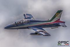 DSC_1231_HDR_2 (conversigphoto) Tags: mirco caffelli pan pattuglia acrobatica nazionale 313 gruppo aermacchi mb339a