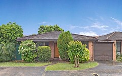 16/93-95 Lincoln Street, Belfield NSW