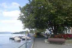 _DSC5834 (chicour) Tags: sony rx100 rx100m2 rx100ii rx100mii germany allemagne constance lac t summer 2016