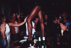 (canovix) Tags: piernas great legs kevin royk