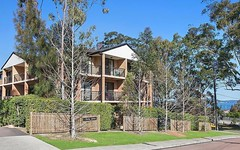 15/1 Batley Street, West Gosford NSW