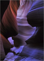 Antelope Canyon 0061 (Ezcurdia) Tags: antelopecanyon navajo slotcanyon arizona page upperantelopecanyon lowerantelopecanyon 2navajo nation parks recreation monumentvalley utah usa eeuu tsebiindisgaii limolita navajotrivalpark johnfordpointtoadstootsarches national parkmono lakeyosemitedelicate archacorona archalandscapemoabusanational parkantelope canyonnavajoslot canyonarizonapageupper antelope canyonlower canyonnavajo recreationdeath valleybryce canyonbucsksking gulchcoyote butteshorseshoe bendkodachrome basinusaeeuunationals usatoadstootsarches lakeyosemitenationalparkusa landscapeutahtoadstootsarches lakeyosemitenational park california landscape