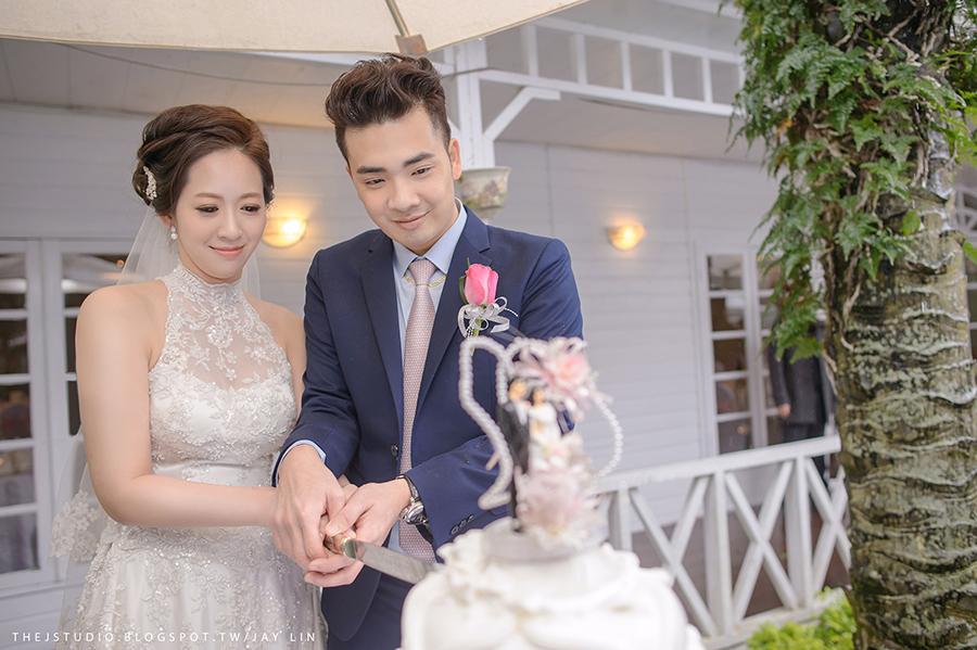 婚攝 青青食尚花園 婚禮紀錄 婚禮攝影 推薦婚攝  JSTUDIO_0087
