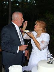 IMG_6229 (SJH Foto) Tags: wedding marriage bride groom