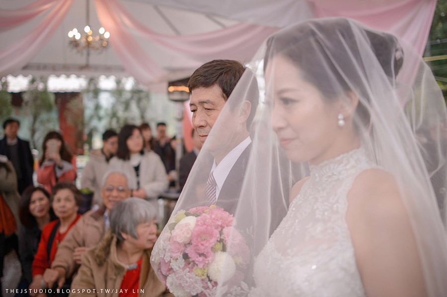 婚攝 青青食尚花園 婚禮紀錄 婚禮攝影 推薦婚攝  JSTUDIO_0048