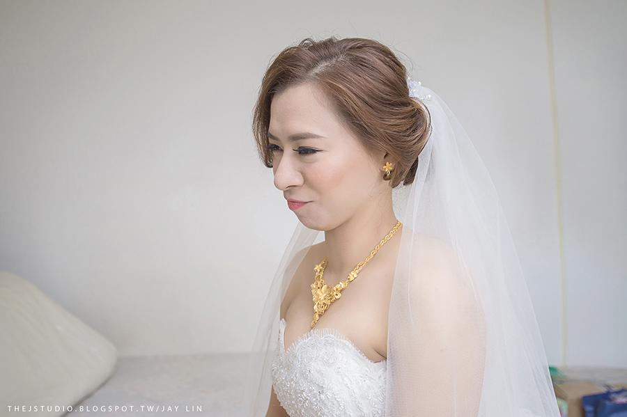 富基采儷 婚攝JSTUDIO_0080