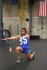 _MG_4941.JPG (Fittestry) Tags: beach crossfit fitness long cflb signalhill california unitedstates