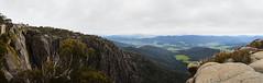 DSC_9891_Panorama (TTY.L) Tags: bright victoria australia tani mtbuffalo fallscreek thebuckland