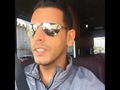 Tito El Bambino  Estan Locas (Preview) (ReggaetonEstreno) Tags:  preview estanlocas titoelbambino titoelbambinoestanlocaspreview