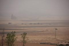 La carretera del valle (Juancas 2012) Tags: atmosfera