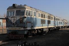 I_B_IMG_8966 (florian_grupp) Tags: asia china steam train railway railroad diaobingshan tiefa liaoning sy coal mine 282 mikado steamlocomotive locomotive 280 consolidation kd6 usatc s160 us kd6487 lima