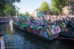 _P5P0897.jpg (gallery360.at) Tags: d66 europride canalpride 2016 amsterdam startnummer65