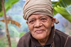 Ata-Manobo tribe (Miro May) Tags: asia asien philippinen philippines mindanao atamanobo ethnic minority man culture traditional