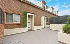 5/5 Short Street East, Homebush NSW