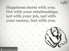 12310682_495497253954827_6304189370007441891_n (thebilliondollarpics) Tags: money rich makemoney onlinemoney billions millionaires millions growth wisdom love life sayings quotes said told smart