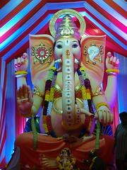 Amrut Sarvajanik Shri Ganesh Utsav 2016 - Matunga (Rahul_Shah) Tags: matunga ganpati ganesh ganraj ganeshotsav ganeshvisarjan ganeshutsav ganeshfestival ganeshchaturthi ganapati mumbai maharashtra mandal lalbaug parel girgaonchowpatty girgaon 2016 mumbaiganeshutsav visarjan