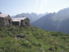 DSC03068 (maledei) Tags: alpen alps mountains wandern hiking zillertal berliner hhenweg sterreich tirol
