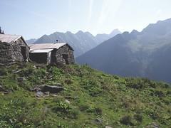 DSC03068 (maledei) Tags: alpen alps mountains wandern hiking zillertal berliner höhenweg österreich tirol