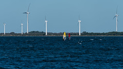 _.jpg (swissgoldeneagle) Tags: wind sverige scandinavia balticsea surfen 16x9 ostsee surfing windrad schweden surfer windkraft d750 skandinavien windturbines windpower sweden gotland gotlandsln se