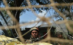 Surgical Strikes Across Line of Control (LoC) At 7 Terror Camps (expressess) Tags: indianarmy jammuandkashmir lineofcontrol loc poonch surgicalstrikes surgicalstrikesatloc surgicalstrikesbyindia