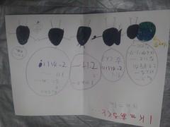 DSC_0875.JPG (hiro.fumi) Tags: kotoha