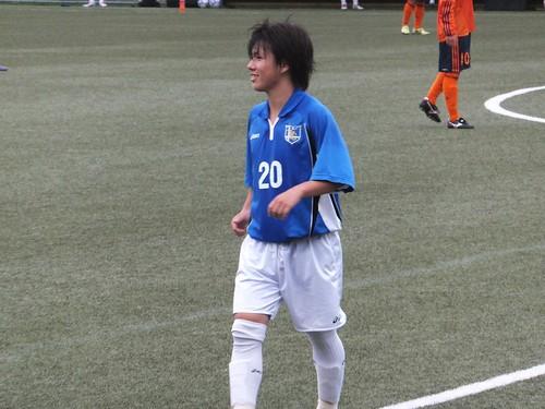 鈴木亮平 画像16
