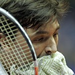 ivanisevic_indoors2-010211