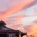 Asbury (nosha) Tags: park sunset beauty nj asbury jerseyshore