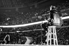 Austin Mahone at the Kissmas Bash 2012 at the First Niagara Center in Buffalo, NY on December 10th (Nick Karp Photography) Tags: christmas city girls boy liz adam boys festival austin ed bash buffalo nikon kiss martin young johnson like megan sean special kingston owl guest tamron fm 70200mm kissmas kissfm soulja mahonie martinjohnson boyslikegirls sheeren owlcity d700 adamyoung seankingston souljaboy nikond700 edsheeran mahomie phillipphillips meganandliz mahomies meganliz austinmahone kissmasbash