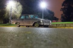 Chevrolet 400 Super (IMG_8762) (Erwan Pottier) Tags: chevrolet car night noche buenos aires super voiture exposition coche 400 recoleta carro noite erwan nuit 2012 longue pottier