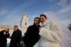 IMG_0671c (rosa_pedra) Tags: kiev freddo ucraina