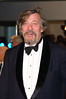 The Hobbit: An Unexpected Journey - UK premiere - Stephen Fry