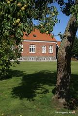 """Omgivelser Støvringgaard Kloster • <a style=""""font-size:0.8em;"""" href=""""http://www.flickr.com/photos/91047245@N02/8271270230/"""" target=""""_blank"""">View on Flickr</a>"""