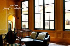 Palio Inn review by มาเรีย ณ ไกลบ้าน_042
