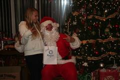 So Cal Christmas 2012 036