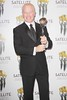 Neal McDonough 17th Annual Satellite Awards held at InterContinental Los Angeles