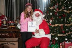 So Cal Christmas 2012 039