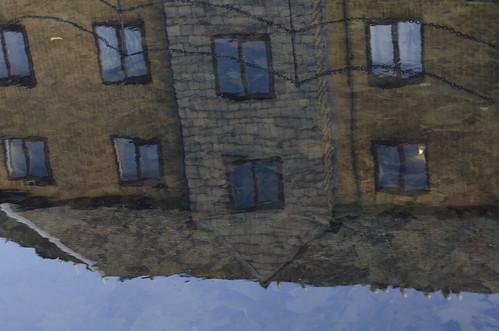 Mirrored 2 ©  Still ePsiLoN