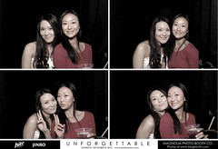HiteJinro_Unforgettable_Koream_Photobooth_12082012 (54) (ilovesojuman) Tags: park plaza party celebrity fun los december photobooth angeles journal korean xmen alcohol after steven cocktails gala unforgettable hu kellie 2012 facebook jinro hite koream yeun plaa