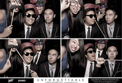 HiteJinro_Unforgettable_Koream_Photobooth_12082012 (31) (ilovesojuman) Tags: park plaza party celebrity fun los december photobooth angeles journal korean xmen alcohol after steven cocktails gala unforgettable hu kellie 2012 facebook jinro hite koream yeun plaa